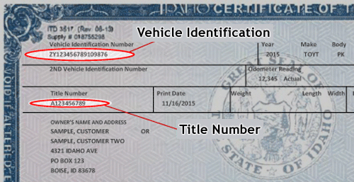 Dmv motor carrier lookup for California dmv motor carrier permit