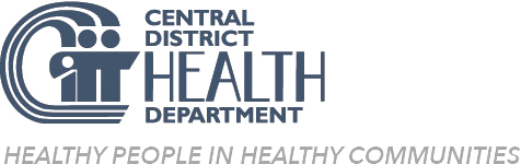 Central District Health Department