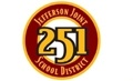 Jefferson School Logo