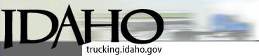 Idaho.gov logo